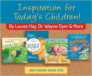 Inspire kids, Children's Books, Inspirational Books for Children, Parenting